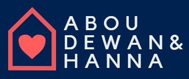 Abou Dewan & Hanna Company, Inc.